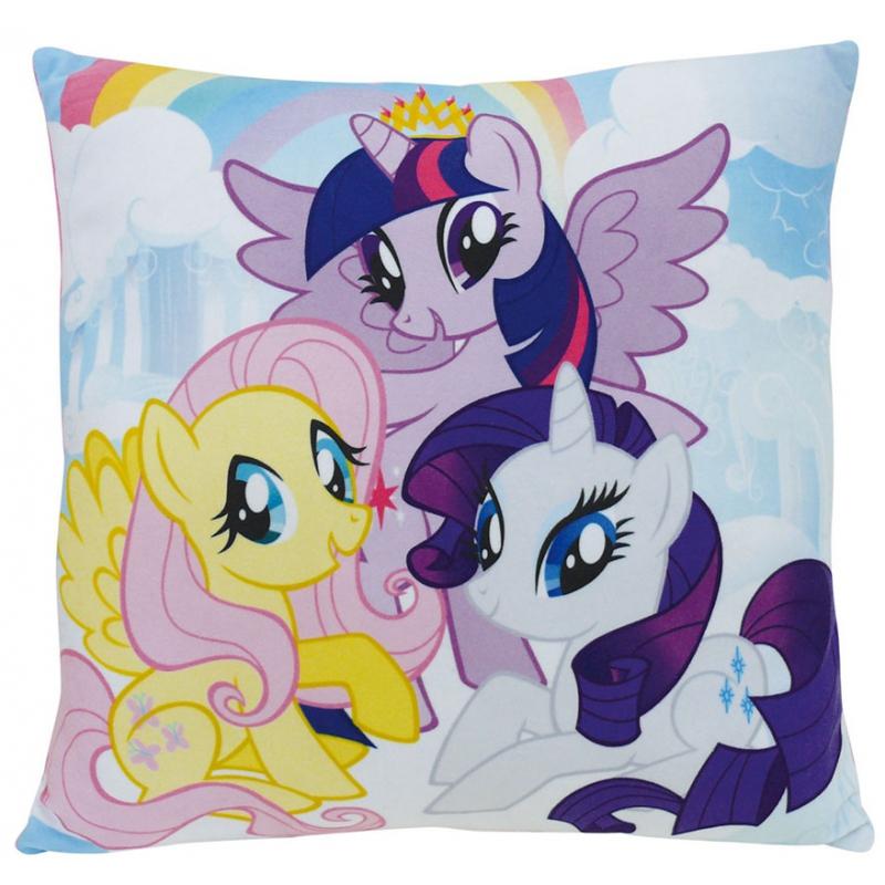 Kussen My Little Pony