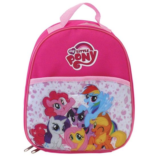 Rugtas My Little Pony