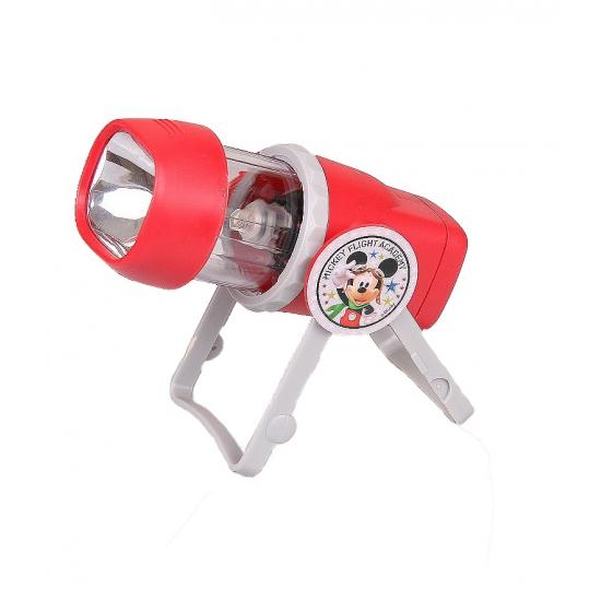 Disney Mickey Mouse LED lamp