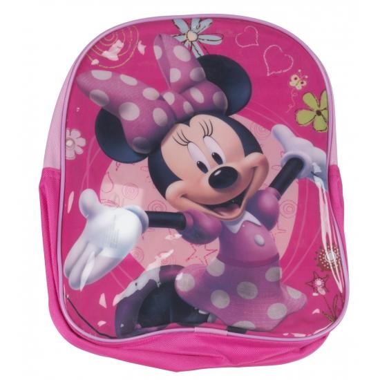 Kinder tassen Minnie Mouse