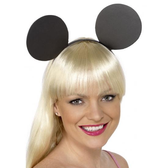 Mickey Mouse diademen