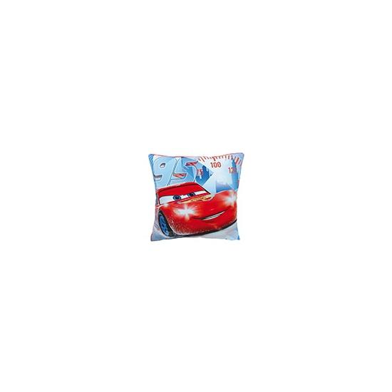 Pluche Disney Cars kussens 35 cm