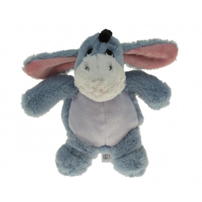 Pluche Disney Iejoor knuffel 18 cm speelgoed