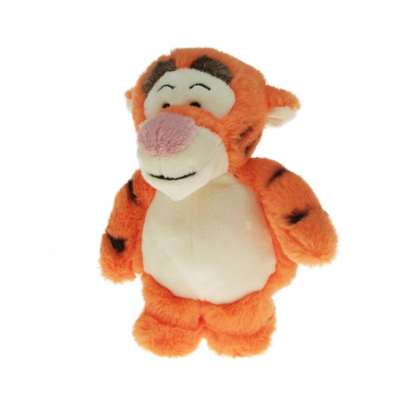 Pluche Disney Teigetje knuffel 18 cm speelgoed