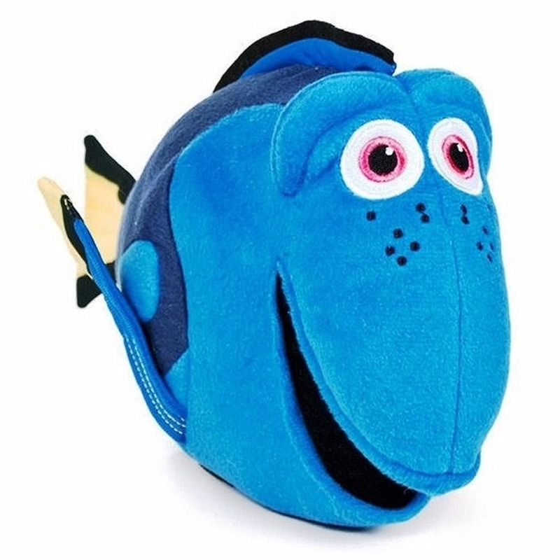 Pluche Finding Dory knuffel 30 cm