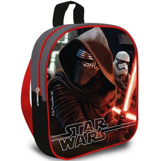 Schooltassen van Star Wars 24 cm