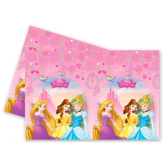 Tafelkleed van Disney Princess