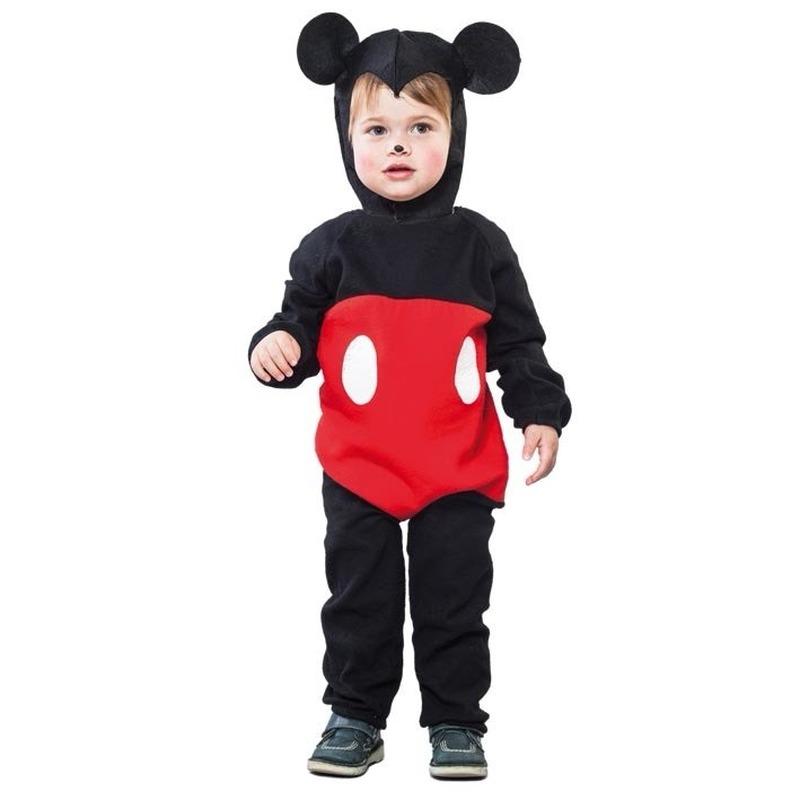 Voordelige kinderkleding Mouse